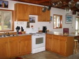 Oregon Vacation Rentals