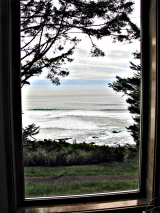 Mountain Pacific Chalet, Oregon Coast